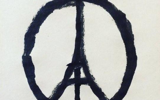 JEV expressa la seva ferma condemna i repulsa cap als atemptats de París
