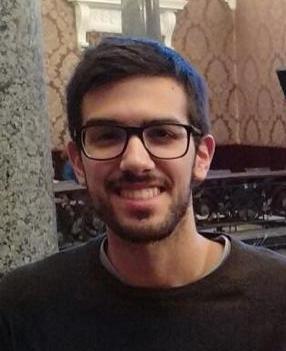 Adrià Miró Canturri