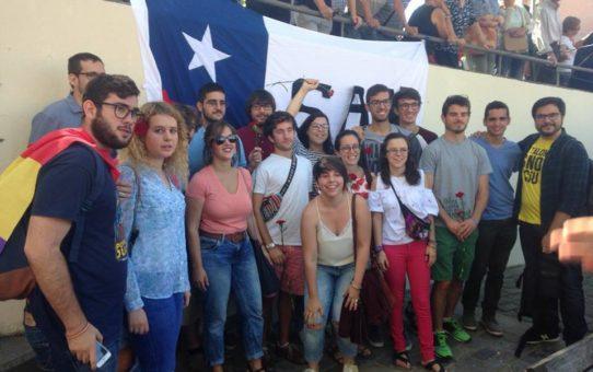 Per un catalanisme plural, divers i popular!
