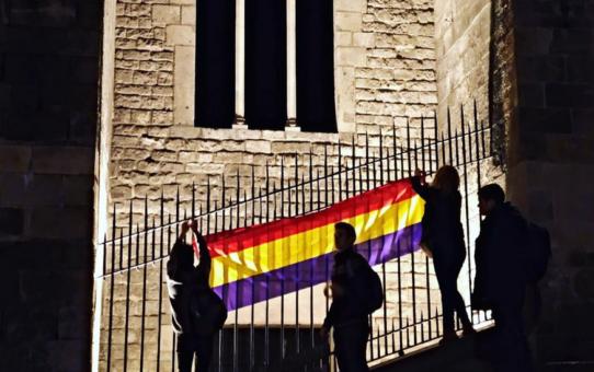 L'#OperacióRepública torna a triomfar per tota Catalunya