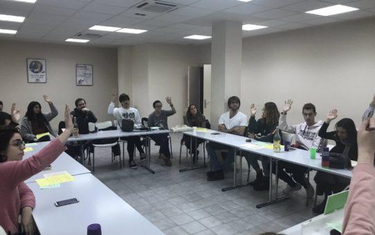 Resolució contra el cop d'estat a Bolívia